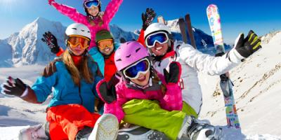 3 Reasons to Stay at Holmen's Best Hotel During Your Mount La Crosse Ski Vacation, Holmen, Wisconsin