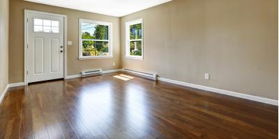 The Do's & Don'ts of Keeping Your Laminate Flooring in Perfect Condition, Prairie du Chien, Wisconsin