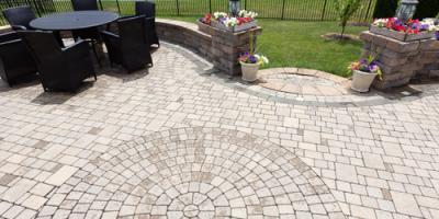 4 Versatile Uses of Precast Concrete, Masonville, New York