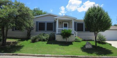 3 Benefits of Modular Homes, Kerrville, Texas
