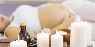 4 Benefits of Pregnancy Massages, Mendota Heights, Minnesota