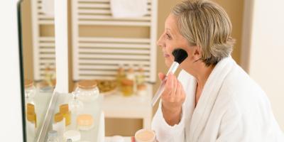 Safe Bathroom Remodeling Tips for Seniors, Grand Rapids, Wisconsin
