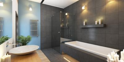 3 Ways Bathroom Renovations Can Make Your Home More Efficient, Gales Ferry, Connecticut