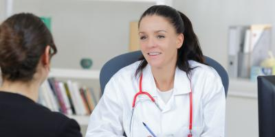 Prenatal Care 101: The Importance of Getting Tested for STDs, Brooklyn, New York