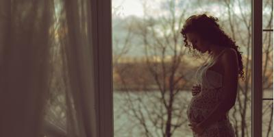 5 Common Symptoms & Changes to Expect During the Third Trimester, St. Peters, Missouri