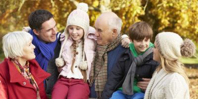 3 Factors to Consider When Drafting a Will, Denver, Colorado