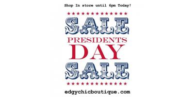 Our Entire Store is On Sale! 15%-50% Off, Florissant, Missouri