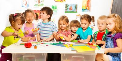 3 Educational Apps to Help Children Overcome the Summer Slide, Lexington-Fayette Northeast, Kentucky