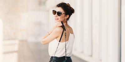 3 Benefits of Wearing Cocoons® Eyewear, Spencerport, New York