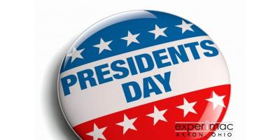 President's Day Special - Up To $25 Off Service Repairs, Akron, Ohio