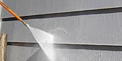 Dayton's Roof Repair Experts Share Tips for Cleaning and Maintaining Your Siding , Dayton, Ohio