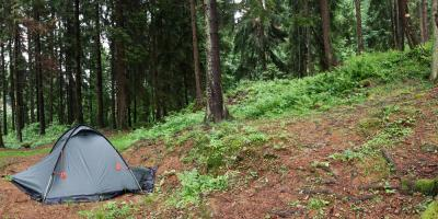 Planning a Camping Trip in Prestonsburg? Read the Answers to 5 FAQs, Prestonsburg, Kentucky