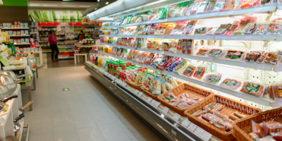 Keep Your Refrigerator Running With Preventative Maintenance, Crockett, Texas