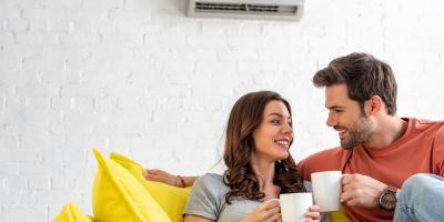 3 Reasons Preventative Maintenance Is Essential for Your HVAC, Needles, California