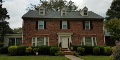 3 Reasons Roof Maintenance Is Necessary for Homeowners, Kernersville, North Carolina