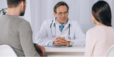 3 Tips for Choosing a Primary Care Physician, Anchorage, Alaska