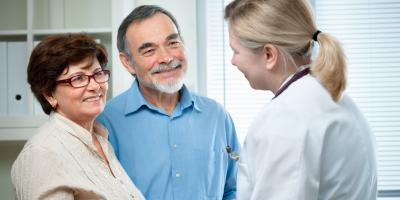 3 Tips for Choosing a Primary Care Physician, Manhattan, New York