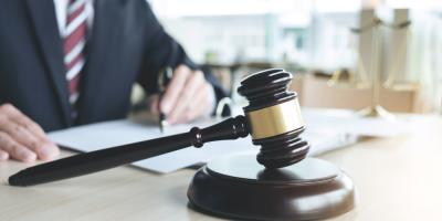 Important Qualities to Seek Out When Hiring an Attorney, Princeton, West Virginia
