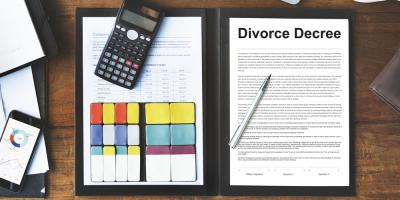 Princeton Divorce Attorney on What You Should Know Before Filing, Princeton, West Virginia