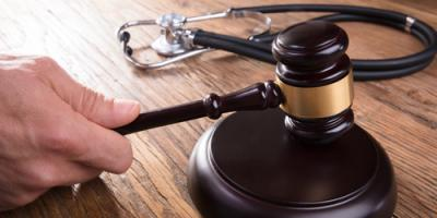 What Patients Should Understand About Medical Malpractice, Princeton, West Virginia