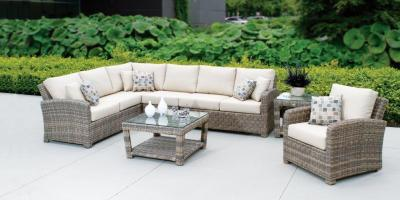 Elegant 4 Tips To Protect Your Outdoor Furniture From The Elements, Urbandale, Iowa