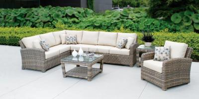 5 Tips for Decorating Your Patio, Urbandale, Iowa