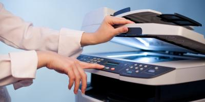What You Should Know About Printer Toner Cartridges, Jessup, Maryland