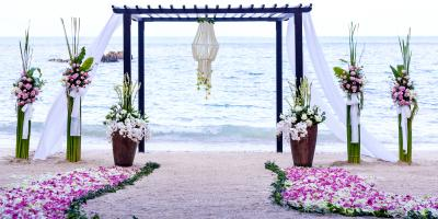 What You Need to Include in Your Wedding Program, ,