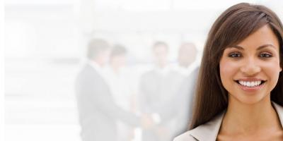 3 Benefits You Can Expect With Project Management Training, Cincinnati, Ohio