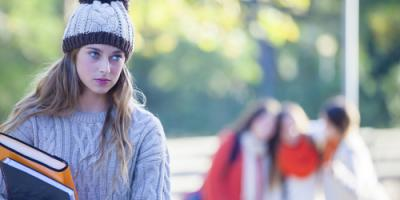Private High School's Advice On Talking About Toxic Friendships With Your Daughter, Bronx, New York