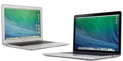 MacBook Pro® vs MacBook Air®: Which Laptop Best Fits Your Needs and Budget?, Middleton, Massachusetts