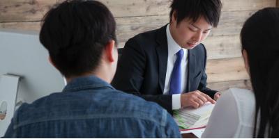 5 Helpful Tasks Your Probate Attorney Can Handle, La Crosse, Wisconsin