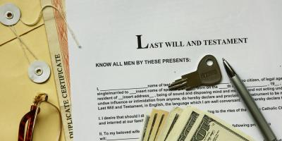 How Can a Probate Attorney Help You?, Batavia, Ohio