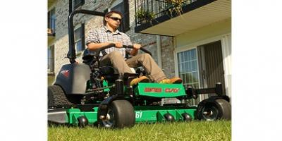 5 Signs You Need a New Lawn Mower, Englewood, Ohio