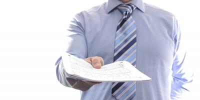 What Is Process Serving? A Paralegal Services Firm Explains, Auburn, New York