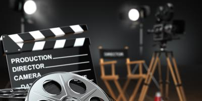 Moviemaking 101: A Helpful Guide to the Producer's Role, Manhattan, New York
