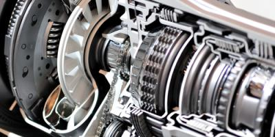 How to Know if Your Transmission Needs a Tuneup, Anchorage, Alaska