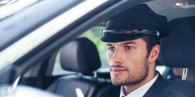 3 Reasons Becoming a Professional Driver Is a Great Idea, Bronx, New York