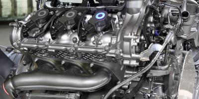 4 Warnings Signs You Need Engine Repairs, Hamilton, Ohio