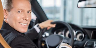 A Guide to Hiring a Professional Driver for Medical Appointments, Bronx, New York