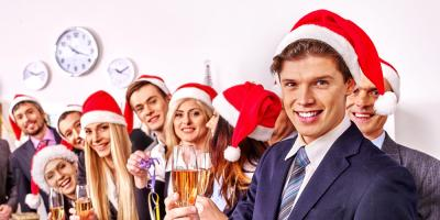 Spread Holiday Cheer With These Fun Promotional Products, Anchorage, Alaska