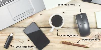 Why Promotional Products Are Beneficial to Your Business, Anchorage, Alaska