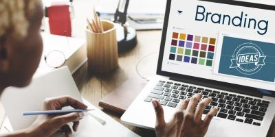 5 Popular Promotional Products for Businesses, Strongsville, Ohio