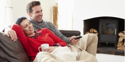 3 Benefits of Propane Heating Over Electric, Hinesville, Georgia