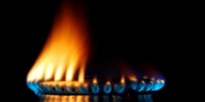 What Is Propane & Why Is It Beneficial?, Honolulu, Hawaii