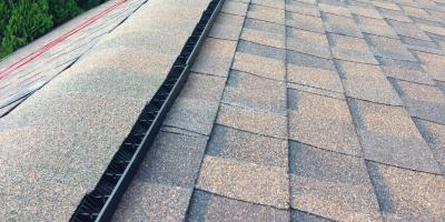 3 Common Mistakes Caused By Inexperienced Roofing Contractors, Flower Mound, Texas