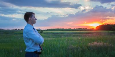 3 Steps to Take Before Listing Your Land for Sale, Holmen, Wisconsin