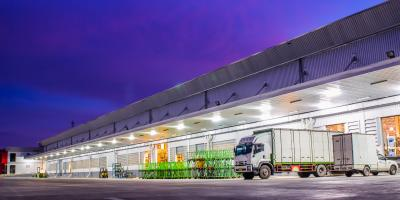 3 Tips for Buying Commercial Warehouse Property in Coon Rapids, MN, Coon Rapids, Minnesota