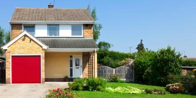 Buying a House vs. Renting: Which Is More Affordable?, Wisconsin Rapids, Wisconsin
