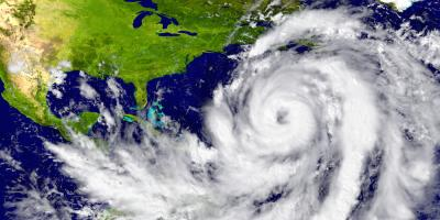 Homeowners Insurance Checklist for Hurricane Season, Willimantic, Connecticut